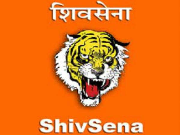 Modi Flood Swept Away Snakes Mongooses But Tiger Cant Be Tamed Shiv Sena