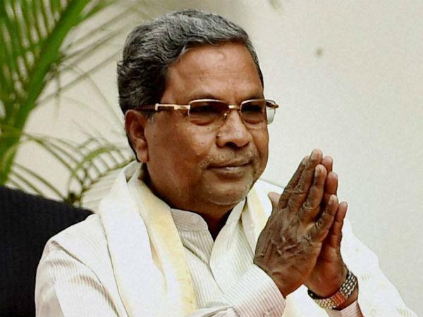 Karnataka Elections Will Be A Big Challenge To Cm Siddaramaiah