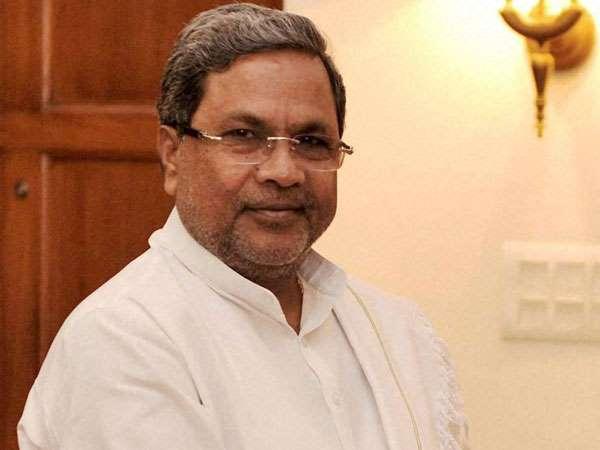 Elections 2018 Muralidhar Rao Replies With Kannada Tweet Cm Siddaramaiah