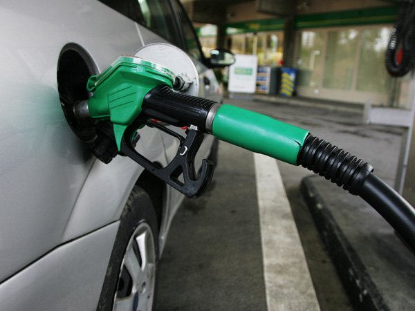 Petrol price hits 4-year high, diesel at highest level