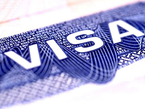 Apply for visa early: US Embassy recommends travelers
