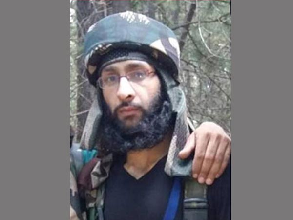 Army prepares new hit-list: Here are the 9 Category A++ terrorists from Kashmir