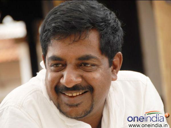 Karnatakas First Election Anthem In Kannada By Well Known Kannada Film Director Yogaraj Bhat Is Here