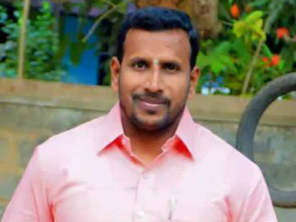 Yogesh Gowda murder case accused have been granted bail