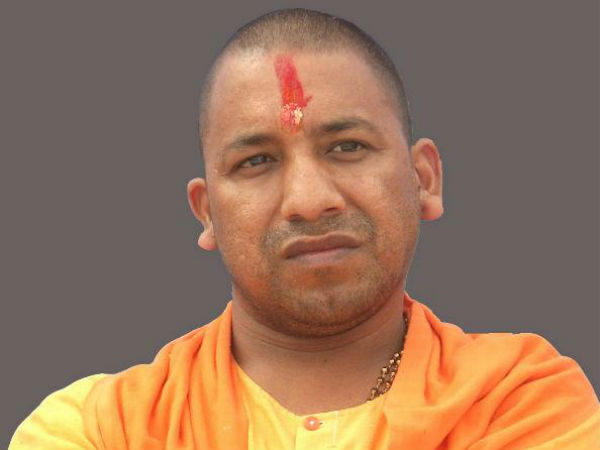 Karnataka election: Bjp following strategy of Yogi Adityanath