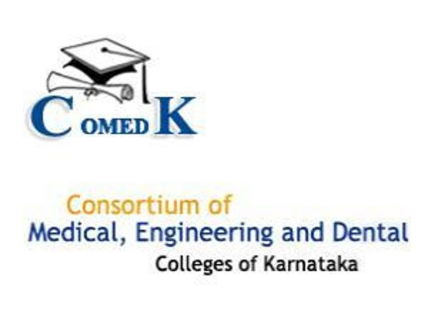 Three from Karnataka UGCET toppers