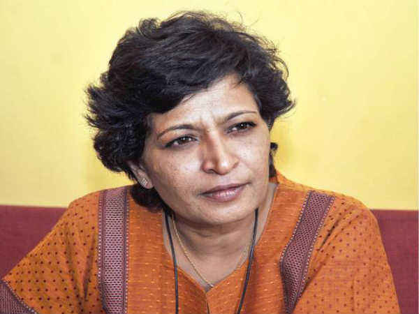 SIT submits charge sheet in the case of gauri lankesh murder case