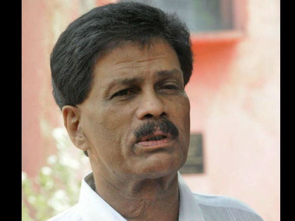 Bjp Is Leading In 5 Constituencies In Udupi District