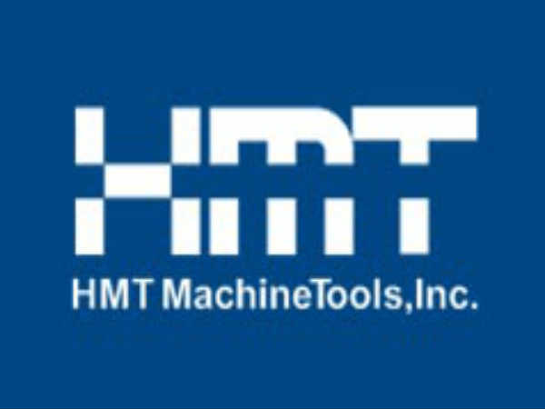 Hmt Recruitment 2018 Apply 25 Specialist Trainees Post