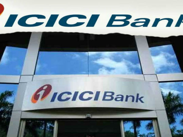 ICICI Bank Q4 profit plunges 45% to Rs 1,142 cr