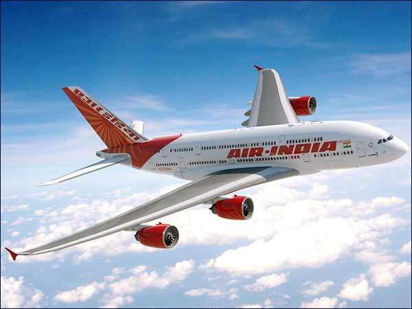 No bids received for Air India stake sale, says govt
