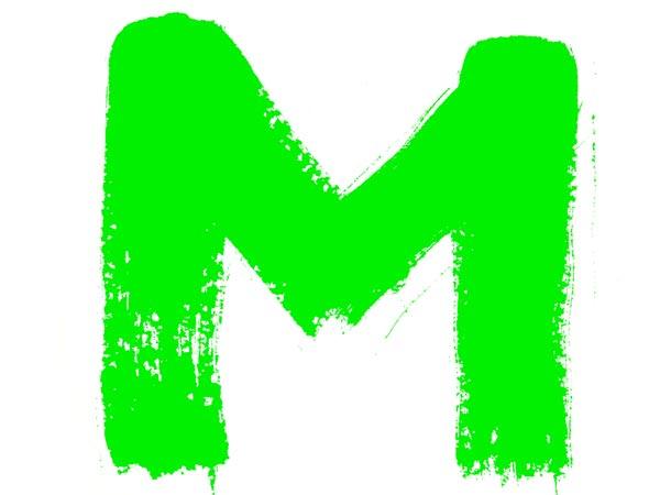 Mನಿಂದ Yಅಕ್ಷರದವರೆಗೆ ನಿಮ್ಮ ಹೆಸರು ಏನನ್ನು ಸೂಚಿಸುತ್ತದೆ?