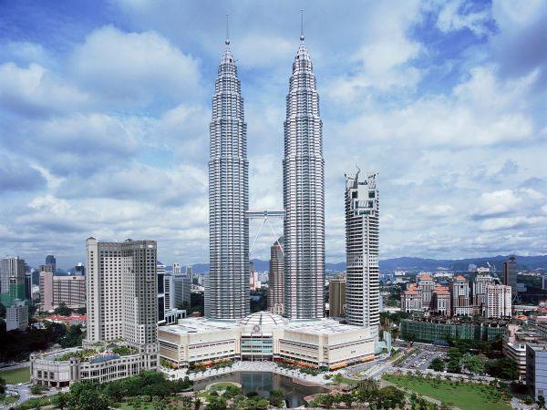 Voters In Singapore Malasia Have Zero Tolerance For Corruption