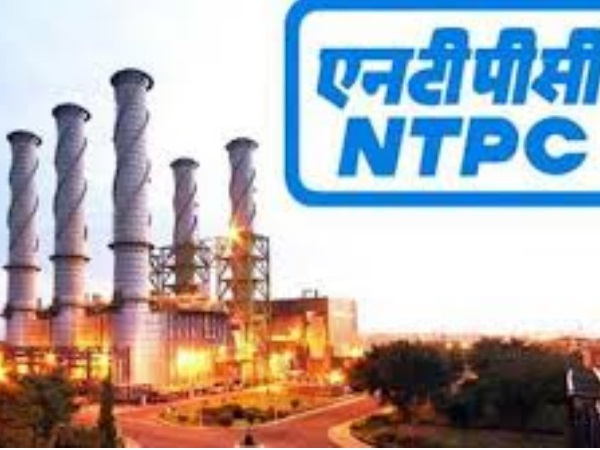 Ntpc Recruitment 2018 Apply For 164 Various Vacancies