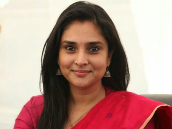 Karnataka Election Results 2018 ramya back active in twitter