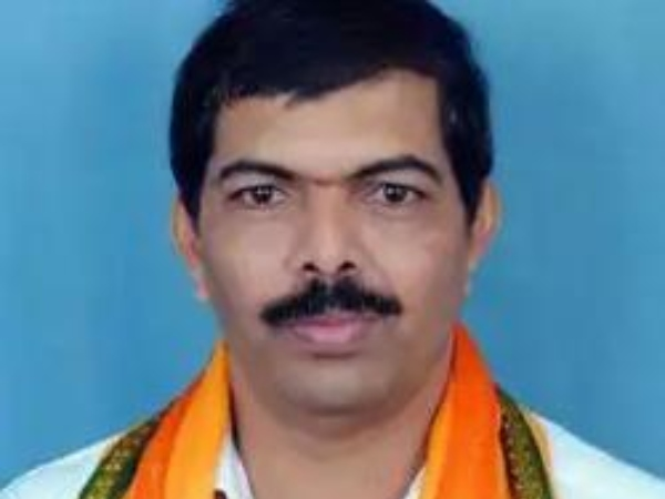 Hindutva Is My Blood But Some Indulge My Character Assassination Sathyajit Surathkal