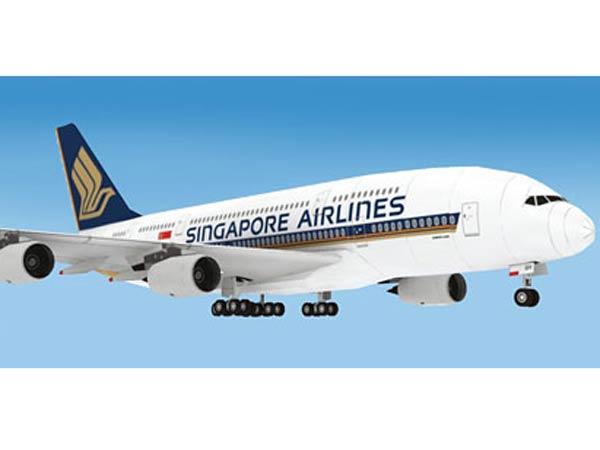 Ias Officer Tweets Kannada Food Menu In Singapore Airlines