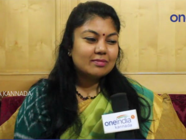 Sowmya Reddy Wsnts To Resolve Waste Management Unemployment Issues