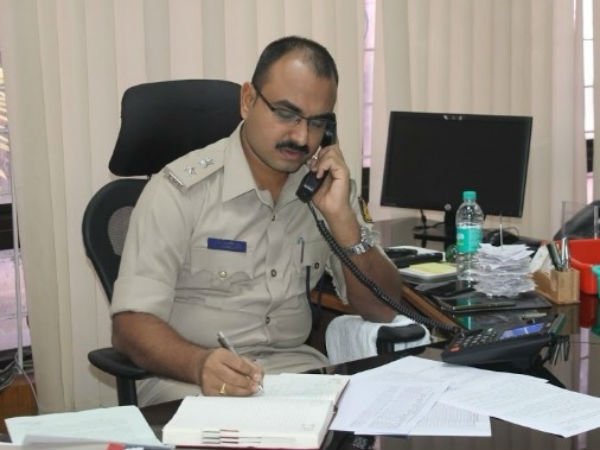 17 Persons Were Exile In Udupi For Precautionary Measures