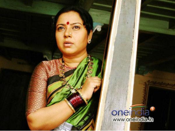 Karnataka Assembly Elections 2018 Tara Anuradha Bjp Jayanagar Ticket