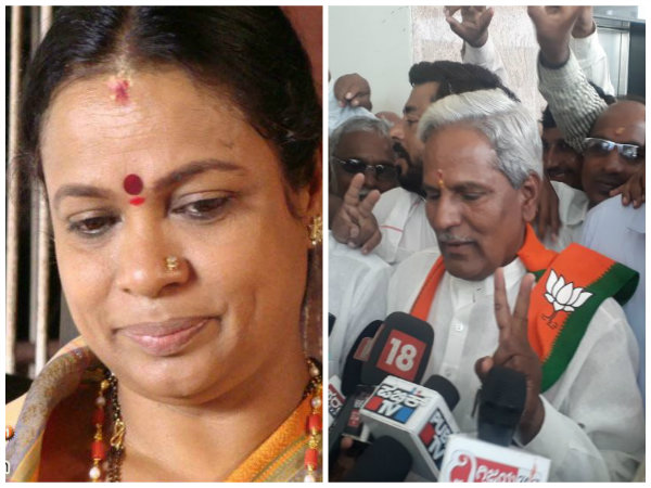 karnataka-election-results-2018-congress-candidate-umashree-faces-defeat-siddu-savadi-wins