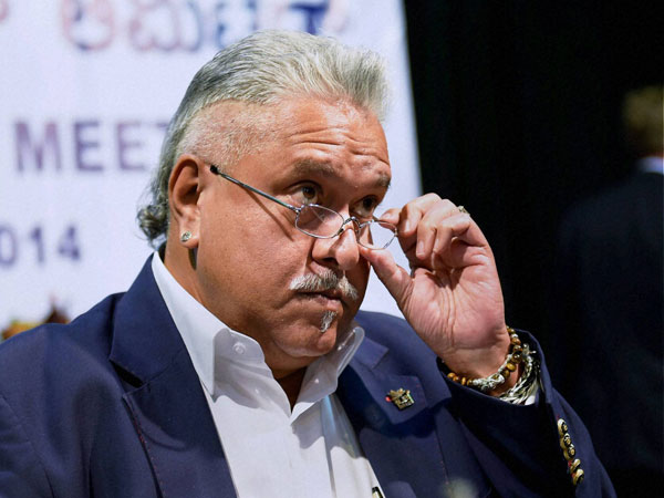 Vijay Mallya loses UK lawsuit over $1.55 billion in Indian claims