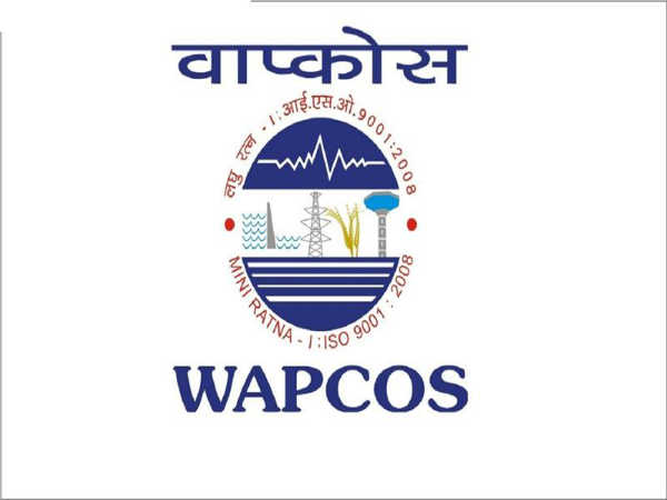 WAPCOS recruitment 2018 apply for 10 Various Posts