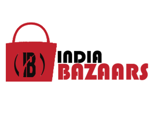 Indiabazaars E Shopping India Market
