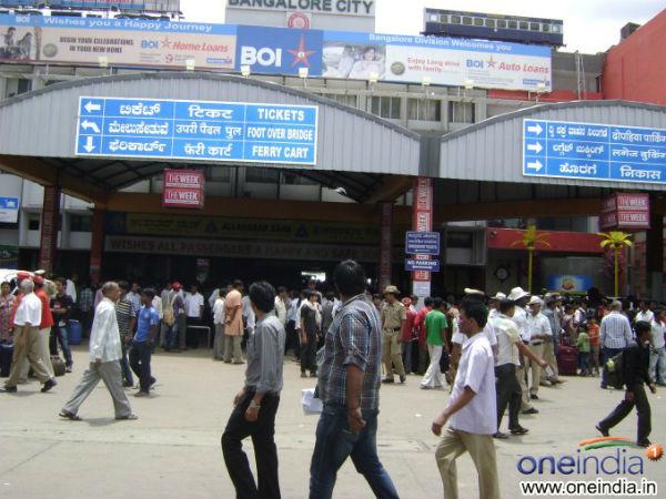 ದಕ್ಷಿಣ ಭಾರತದಲ್ಲಿ ಹೆಚ್ಚುತ್ತಿದೆ ಹಿಂದಿ, ಬೆಂಗಾಲಿ, ಒಡಿಯಾ ಭಾಷಿಕರ ಸಂಖ್ಯೆ