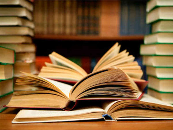 Kannada Book Authority invites debut books by young writers