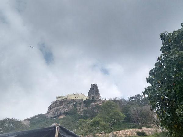 7.30ಕ್ಕೆ ಬಾಗಿಲು ತೆರೆಯಲಿದೆ ಮೇಲುಕೋಟೆ ದೇವಾಲಯ