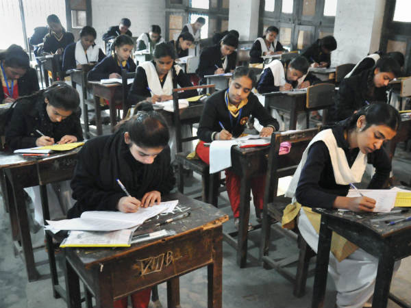 2.07 lakh students will attend supplementary exams