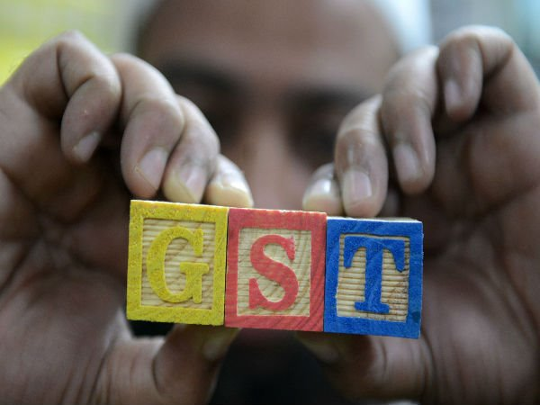 Auditor shares experience of 1 year of GST roll out