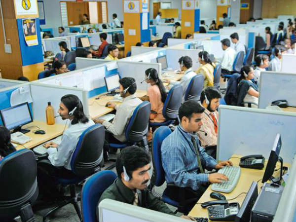 Bengaluru stands number One in tech jobs