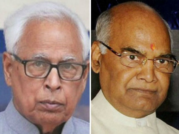 Jammu and Kashmir: Why governors rule, not president rule?