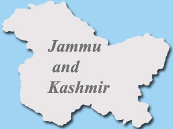 Jammu and Kashmir does not go to poll before Lok Sabha elections
