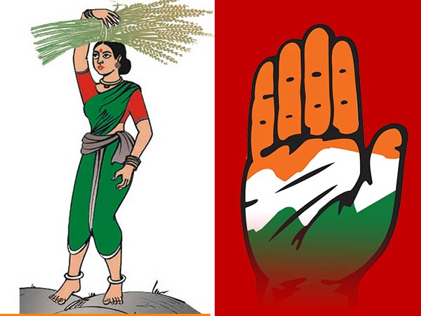 Congress JDS alliance to continue in 2019 Lok Sabha elections