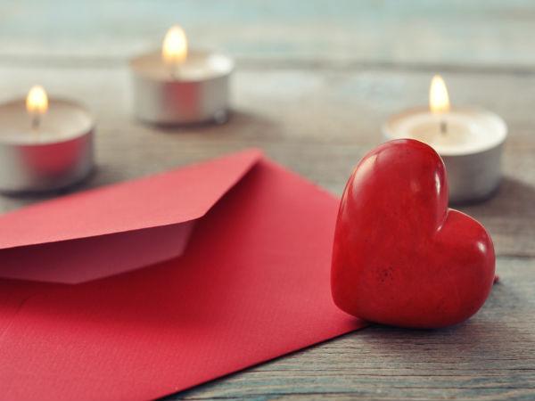 Columnist Sa Raghunatha Love Letter Series 3