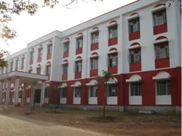 Mandya District Court Stenographer & Typist – 20 Posts