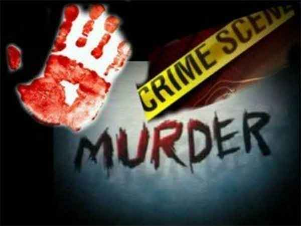 Man in Agra kills wife for not preparing mutton for him