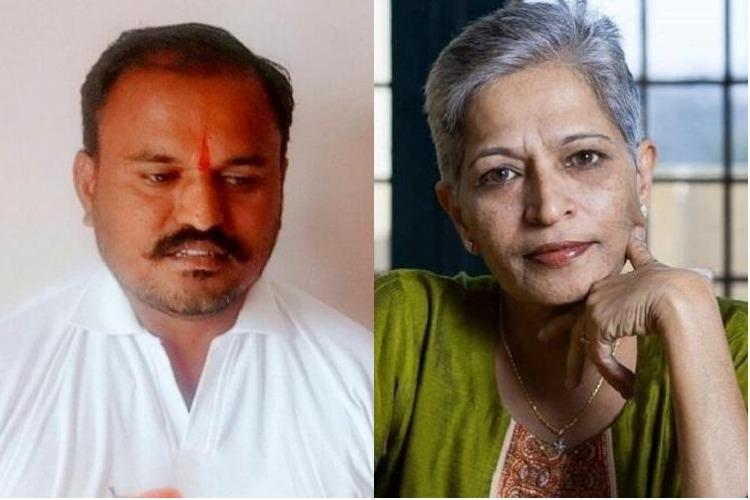 SIT team may arrest another accused of Gauri Lankesh murder