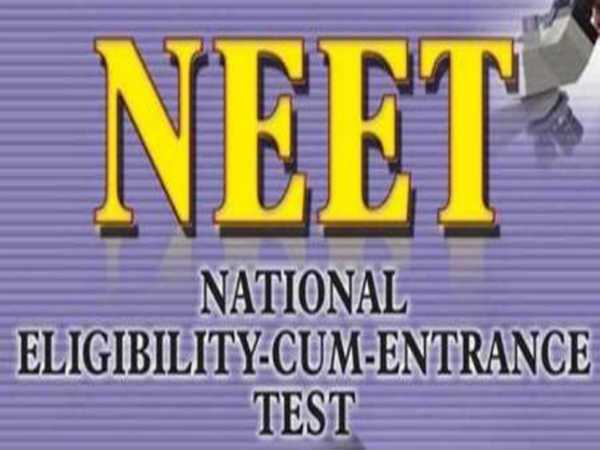 CBSE declares NEET 2018 results, check online for rank list