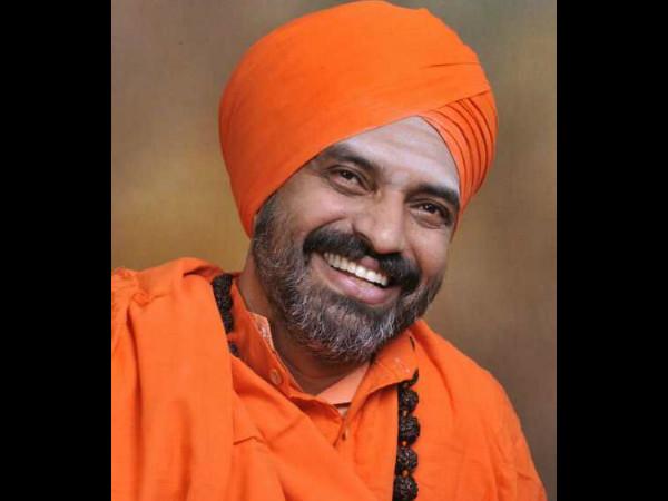 Nijagunanada Swamiji Clarifies About His Loan Waive Off Comment