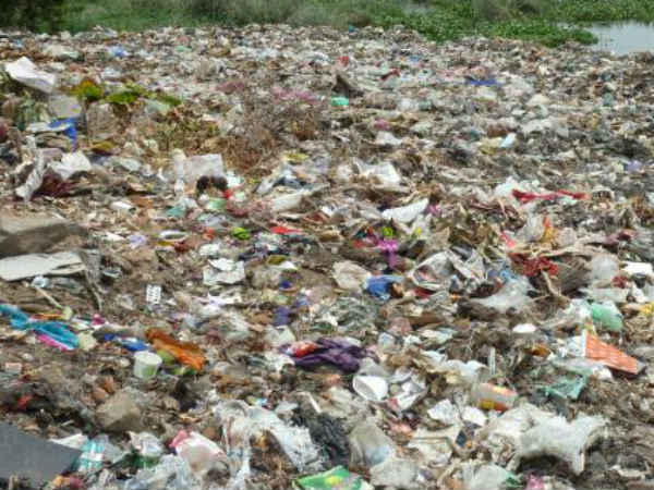 Plastic ban in Maharashtra what about in karnataka