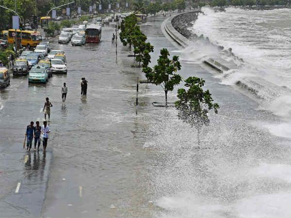 Karnataka Weather Update June 21
