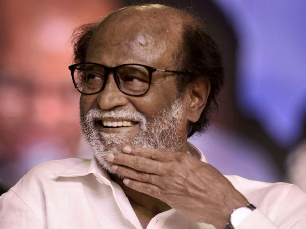 Actor Rajinikanth hoping for kaala release in karnataka