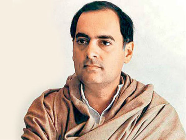 Rajiv Gandhi killers cannot be released: Centre tells Supreme Court