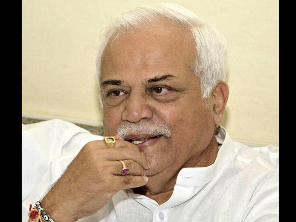 Rain havoc : RV Deshpande to tour Shivamogga and Chikkamagaluru