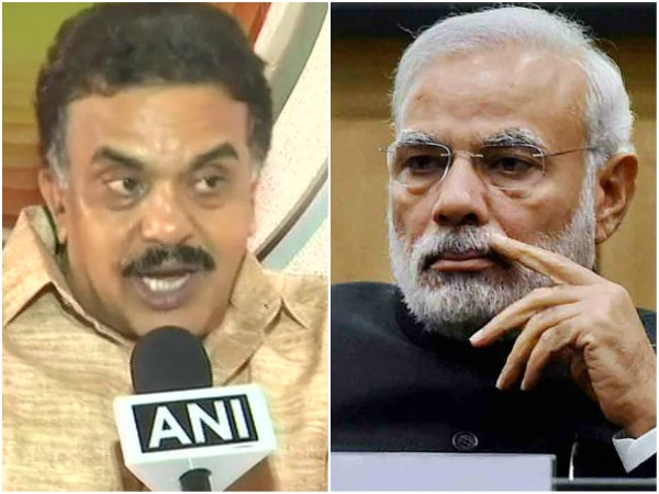Modi assassination plot: Here is Congress leaders controversial response