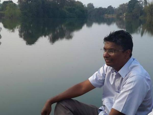 'ಕೆಪಿಸಿಸಿ ಅಧ್ಯಕ್ಷ ಸ್ಥಾನದ ಆಫರ್ ನೀಡಿದರು, ನಾನು ತಿರಸ್ಕರಿಸಿದೆ'
